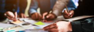 補助金サポート もの補助 IT導入補助金 小規模事業者持続化補助金 フッター