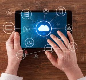 IT導入補助金 クラウドサービス 小規模企業 零細企業 助成金