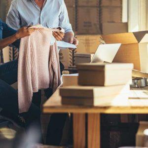 零細企業-補助金-小規模事業者持続化補助金