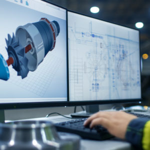 3D CAD ものづくり補助金 IT導入補助金
