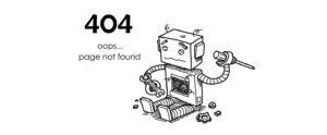 補助金-申請-代理-お任せ-404