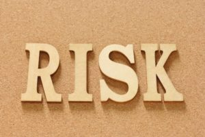 神奈川県小規模事業者支援推進事業費補助金。未病チェックシートにより「将来リスクがあることがわかったら」ってどういうこと?