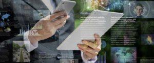 補助金-最新-情報 ものづくり補助金 もの補助 IT導入補助金 小規模事業者持続化補助金