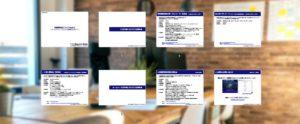 20200418_hojokinsupport-補助金-PC-ホーム.jpgページ パソコン