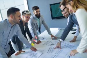 事業再構築補助金 要件 採択率 補助額 補助率 ものづくり補助金 もの補助 IT導入 持続化